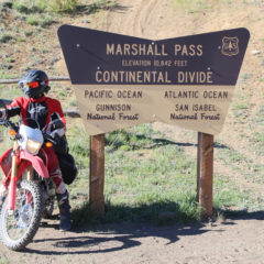 Photo Journal 14 – Now we could raft home. – Cotopaxi, CO 6/25 to Gunnison, CO 6/25